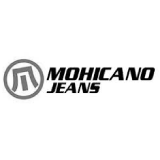 Mohicano Jeans